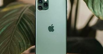 """iPhone 11 Pro quay video cực """"chất"""" dưới tay đạo diễn phim Star Wars"""