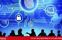 Đà Nẵng: Triển khai các giải pháp an toàn, an ninh mạng nhằm cải thiện chỉ số xếp hạng ATTT của Việt Nam