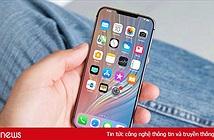 iPhone SE 2 sẽ giúp Apple tăng doanh số iPhone trong năm 2020
