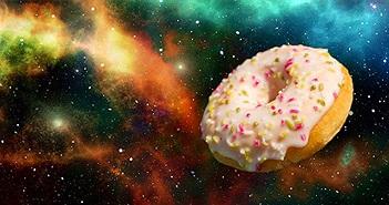 """Nga sắp phóng """"bánh rán khổng lồ"""" lên rìa hệ Mặt trời trong thời gian kỷ lục"""