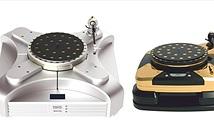 Mâm than Acoustics Signature đồng loạt lên phiên bản NEO, cải tiến trục quay và độ ồn motor