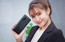 Trên tay Xiaomi Mi 10T Pro 5G: màn 144Hz, camera 108MP và 5G