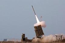 Hệ thống phòng thủ tên lửa tiền tỷ của Mỹ vô dụng?