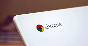 Lenovo sắp 'gây sốc' với Chromebook giá dưới 3,7 triệu đồng