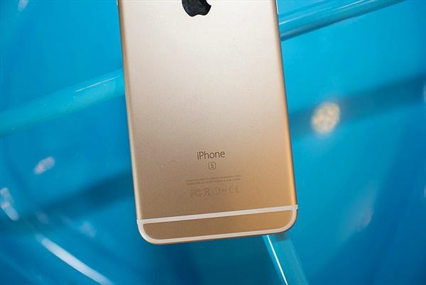 Đánh giá iPhone 6s Plus: cái được quảng cáo thì chưa tốt, cái không nói thì nâng cấp mạnh