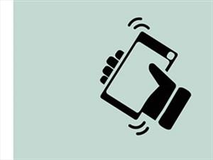 """Chứng smartphone rung """"ảo"""" là căn bệnh phổ biến ở giới trẻ"""