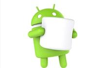 HTC cập nhật Android 6.0 cho smartphone One (M8) phiên bản Google Play
