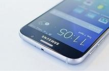 Những điểm đột phá có thể sẽ xuất hiện trên Galaxy S7