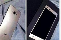 Xiaomi xót ruột, sẽ sớm tung ra siêu phẩm Xiaomi Mi 5 vào 3/12