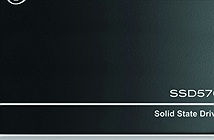 Transcend công bố ổ đĩa SATA III SSD570 SSD