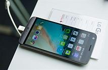 LG bắt đầu phát hành Android 7.0 cho G5 tại Hàn Quốc, các thị trường khác sắp có