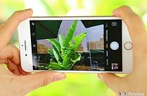 Doanh số iPhone được dự báo sẽ vẫn giảm
