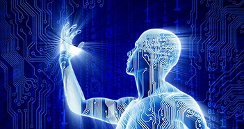 Đột phá mới trong nghiên cứu AI