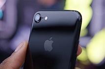 iPhone 7 và 7 Plus sắp có thêm bản Jet White?