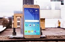 Galaxy J5 phát nổ, Samsung lại bị kiện