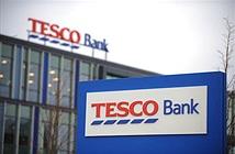 Anh: Hơn 40.000 tài khoản ngân hàng online bị tấn công