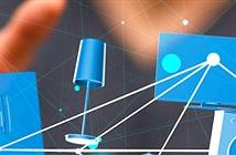 Microsoft Azure tăng trưởng mạnh ở Châu Á – Thái Bình Dương
