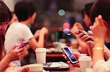 Tốc độ 3G Việt Nam: mang tiếng oan vì gói cước bất hợp lý