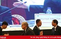 Airlala, khởi nghiệp Việt vượt qua nhiều đối thủ để giành giải thưởng APEC