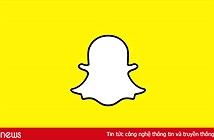 Snapchat sẽ được thiết kế lại ứng dụng