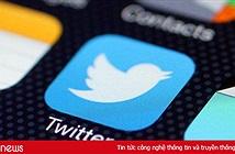 Twitter chính thức tăng giới hạn ký tự tweet lên 280 cho tất cả mọi người