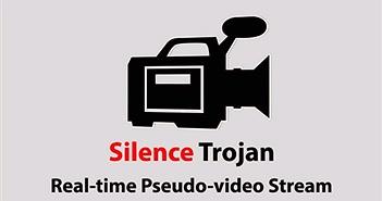 Silence Trojan: nhóm hacker nói tiếng Nga mới săn lùng các tổ chức tài chính