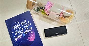 Cơ hội sở hữu phụ kiện cực chất cùng iPhone 8|8+ tại Viễn Thông A