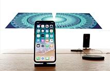 iPhone X dễ vỡ và tốn kém để sửa chữa