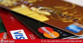 Hướng dẫn khóa thẻ ngân hàng khi mất thẻ, lộ thông tin