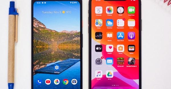 """iPhone 11 Pro Max chứng minh vì sao mình... """"thượng đẳng"""""""