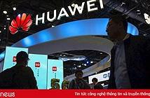 """Quan chức Mỹ chỉ trích các nước """"giang tay"""" với 5G, AI của Trung Quốc"""