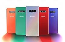 Samsung chỉ bán cho Xiaomi cảm biến 108MP thế hệ đầu