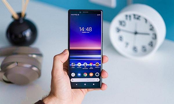 Sony thu hẹp mảng kinh doanh smartphone, nhiều dịch vụ bị khai tử