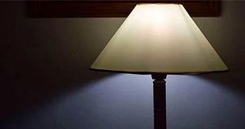 Khoa học đã xác định được mối liên hệ giữa đèn ngủ và những căn bệnh chết người