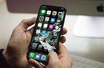 Apple chính thức khóa sign iOS 13.1.2 và iOS 13.1.3