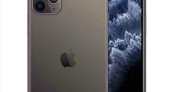 iPhone 11 Pro Max đạt 117 điểm trên DxOMark, chỉ đứng sau Mi CC9 Pro Premium