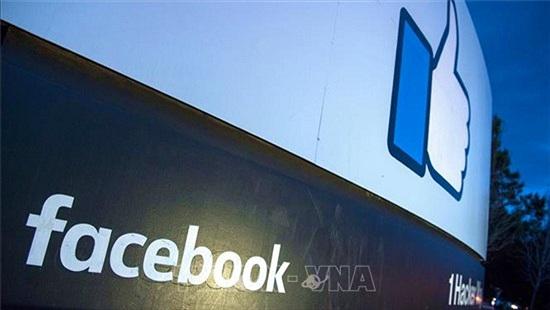 Giới chức Mỹ: Facebook không hợp tác trong cuộc điều tra về quyền riêng tư