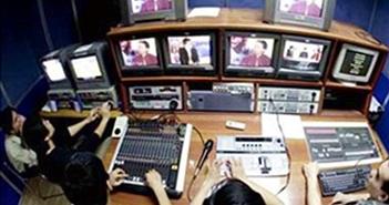 Chậm tuyên truyền số hoá truyền hình nên dân chịu thiệt