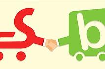 Bizweb và Sendo bắt tay, hoàn thiện quy trình mua – bán trong TMĐT