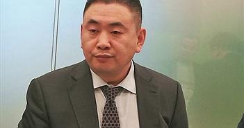 Huawei sẽ tập trung vào phân khúc smartphone tầm trung ở Việt Nam