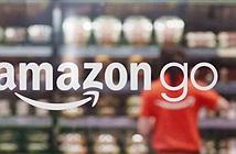 Amazon phủ nhận chuyện mở hơn 2000 cửa hàng