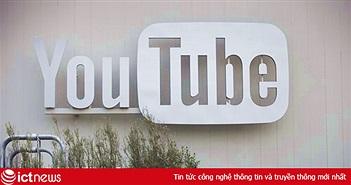 YouTube chuẩn bị ra mắt dịch vụ nghe nhạc theo yêu cầu