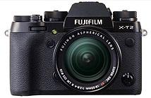 Fujifilm X-T3 sẽ được giới thiệu tại sự kiện Photokina 2018?