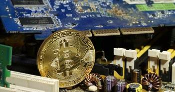 Dịch vụ đào bitcoin NiceHash bị tấn công, hàng ngàn bitcoin 'không cánh mà bay'