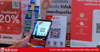 Indonesia buộc các công ty Internet nước ngoài đóng thuế đầy đủ