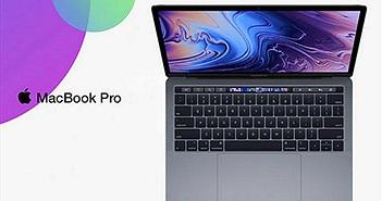 Apple sẽ sửa lỗi âm thanh trên MacBook Pro 16 inch