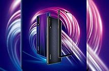 Vivo xác nhận ra mắt smartphone chơi game IQOO Neo 855+