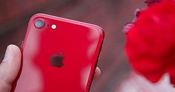 Xuât hiện tin đồn iPhone SE 2 đặt tên là iPhone 9