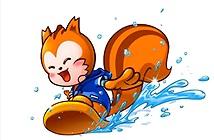 Trình duyệt di động UC Browser đạt 100 triệu người dùng hàng ngày