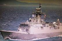 Chạy đua vũ trang với Trung Quốc, Nhật muốn bán máy bay săn ngầm cho Anh